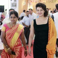Salwar Suits Simple, Honey Rose, Actress Navel, Phoebe Tonkin, Desi, Saree, Actresses, Photo And Video, Beauty