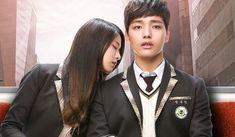 Watch Korea shows online for free Lee Jong Hyun, Ahn Jae Hyun, Kim Seol Hyun, Chung Ah, Kdrama, Kim So Eun, Jin Goo, Chang Min, Romantic Love Stories