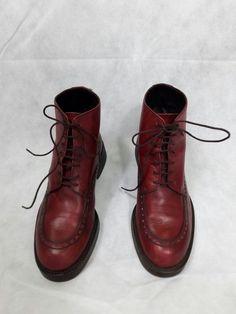34 fantastiche immagini su shoes fda0b867a49