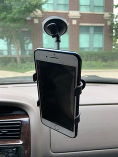 Universal smartphone holder for iPhone, Samsung, Google Pixel, Huawei, HTC and more!  Visit us: smartphonemount.com Galaxy Phone, Samsung Galaxy, Smartphone Holder, Iphone, Google