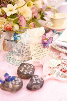 garden-wedding-tabletop-idea