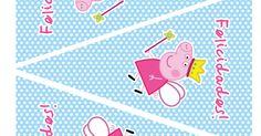 Kit Peppa Pig.pdf