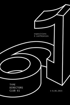 Quelle identite visuelle pour le type director club 2015 – Expolore the best and the special ideas about typography Dm Poster, Type Posters, Poster Layout, Graphic Design Posters, Typography Poster, Graphic Design Typography, Poster Designs, Word Poster, Event Posters