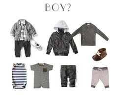 Baby boy fashion | See Popular Pinterest Images, World's popular Places, Funny Photos, Famous Pictures all at same place
