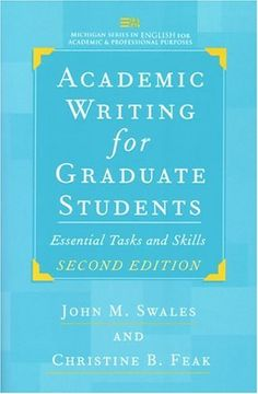 what it takes academic writing in college 2nd edition