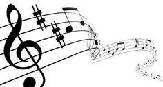 Escuchar música es una de las cosas cotidianas queprácticamentetod@s hacemos cada día. Es más, tengo una amiga cuya vida esta casi absolutamente basada en la música (aparte de la medicina), y da gusto ver como habla de ella, como se nota que le hace sentirse tremendamente feliz. Y esto se debe precisamente a que las …