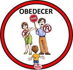 regras-obedecer.obedecer.jpg (320×304)