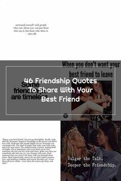 Friend Friendship, Friendship Quotes, Marry Your Best Friend, Best Friends, Care About You, Sayings, Memes, Beat Friends, Bestfriends