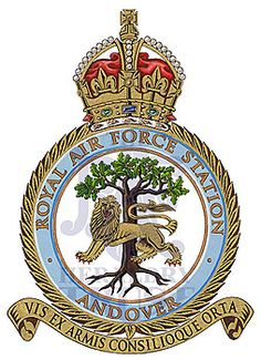 Fortune Favors The Bold, Royal Air Force, Crests, Badges, Aircraft, Military, Logo, Aviation, Logos
