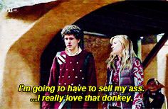 Hahaha! Funny Picture Quotes, Movie Quotes, Funny Pictures, Funny Quotes, Mathew Baynton, Horrible Histories, Real Coffee, Daddy Issues, How To Make Tea