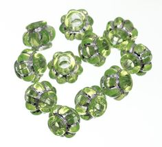 8x10mm Green Acrylic Lantern Shape Beads Charms Jewelry Making http://www.eozy.com/8x10mm-green-acrylic-lantern-shape-beads-charms-jewelry-making-1.html