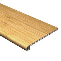 Best Stairtek 625 In X 11 5 In X 48 In Unfinished Red Oak 400 x 300