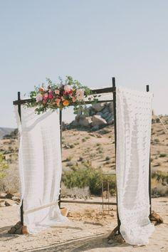.: wedding ceremony :.