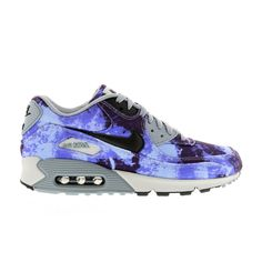 info for b8c60 269f6 8 Best nike air max 90 hyperfuse images | Nike air max 90s, Air max ...