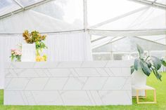 Nat and Chris' wedding was located in South Australia. Wedding Coordination, styling, design, stationery and signage by emkho South Australia, Wedding Coordinator, Event Styling, Signage, Wedding Styles, Tapestry, Design, Home Decor, Hanging Tapestry