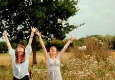 La felicidad radica en nosotros - Ismael Cala