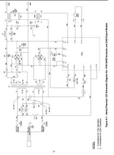 40 watt led pwm controll circuit diagram