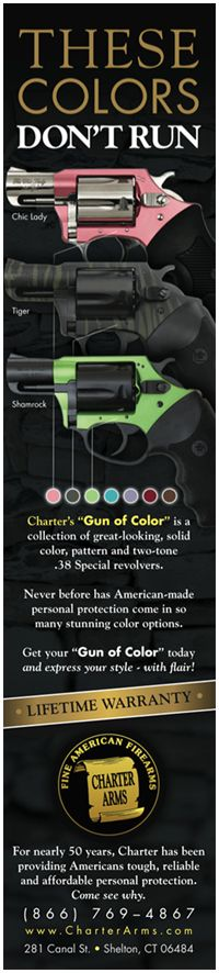 @Jacob Allen I need one of these in baby blue. Boots and Buckshots is a dealer so they can order it. Birthday present????!!(:
