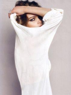 Kim Noorda by Txema Yeste | MFD – Multiple Fashion Disorder