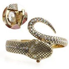 G&D Womens Watch Watch Quartz Analog Alloy Bracelet Watch Fashionable Watch