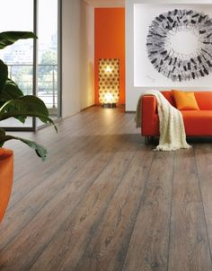 Fantastisch Laminate Flooring Ideas For Living Room