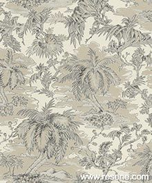 Fresh wallpaper inspiration from Resene ColorShops and the Resene Vanity Fair Wallpaper Collection - when it comes to our homes, we want to surround ourselves with things of beauty. Our personal retreat should be a veritable vanity fair; it's not just about feeling comfortable, but about creating your very own slice of heaven on earth. Diverse yet still steeped in beauty, this collection captivates with its designs and sophisticated colours to transport you to a realm of pure luxury. Contemporary Wallpaper, Contemporary Style, Feature Wall Design, Cleaning Walls, Inspirational Wallpapers, Heaven On Earth, Vanity Fair, Pattern Wallpaper, Silver Color