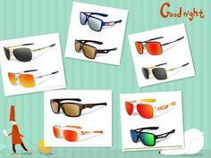 Oakley brand new pole care Colorful Series sunglasses    http://www.cheapoakleysunglassessm.com/