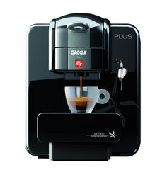 Single Serve Coffee Makers Not Made In China : 1000+ images about Gaggia Espresso Machines on Pinterest Espresso machine, Automatic espresso ...