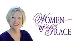 Tune in to Real Life Radio 1380 & 94.9 in Lexington, KY to hear Women of Grace with Johnette Benkovic LIVE each day at 11AM EST.