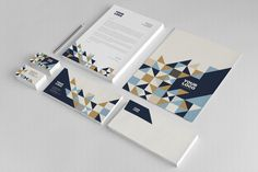 This is 1 of 1000s of beautiful Graphic Templates, ready to use and waiting for you to download now at Envato Elements