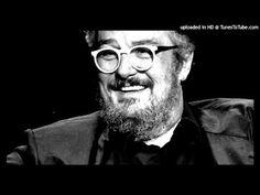 Heute haette Hans Peter Heinzl < http://de.wikipedia.org/wiki/Hans_Peter_Heinzl > seinen 71. Geburtstag gefeiert. #HPH #Oesterreich #Radio #TV #Kabarett #Kunst #Kultur