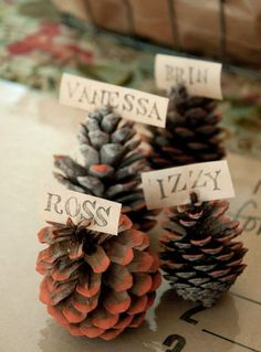 thanksgiving decorations | 5555 easy thanksgiving decor table how to candles centerpiece fall ...