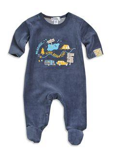Baby Boy Clothes Online - Pumpkin Patch USA