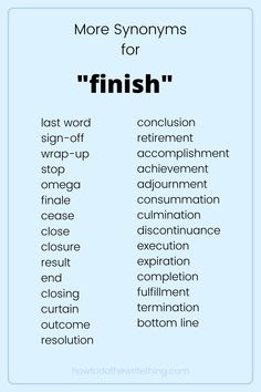 Creative Writing Tips, Book Writing Tips, Writing Words, Essay Writing, Writing Prompts, English Vocabulary Words, Learn English Words, Aesthetic Writing, Writers Help