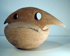 José António Silva #ceramics