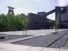 Planergruppe Aktuell: Juni 2010