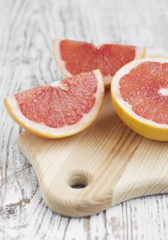 Dr. Oz's 5 Dangerous Food and Medication Combinations