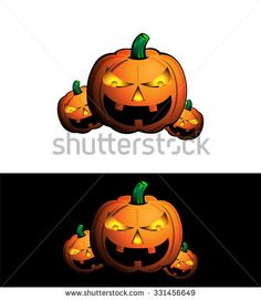 Find Halloween Pumpkin Icon stock images in HD and millions of other royalty-free stock photos, illustrations and vectors in the Shutterstock collection. Halloween Pumpkins, Pumpkin Carving, Royalty Free Stock Photos, Children, Young Children, Halloween Gourds, Boys, Kids, Pumpkin Carvings