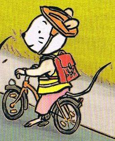 nellie en cezar - Google zoeken Preschool Crafts, Whimsical, Kindergarten, Snoopy, Fictional Characters, Illustrations, Sport, Street, Winter