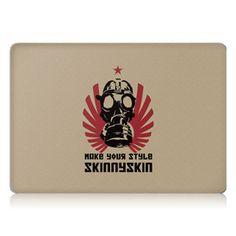 """애플 맥북에어 11인치 APPLE MACBOOK AIR 11"""" [모델명:MC505LL/A] - SOVIET"""