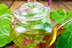 If you are trying to conceive add this wonderful fertility tea recipe to your toolkit. Find out which herbs are needed to help with fertility. Herbs For Fertility, Foods To Boost Fertility, Fertility Smoothie, Fertility Yoga, Natural Fertility, Fertility Diet, Fertility Help, Unexplained Infertility, Pcos Infertility