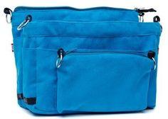 Handbag organiser perfect for Australian Women. Bag Liner designed in WA. Handbag Organization, Organisers, You Bag, Australia, Fabric, Bags, Women, Fashion, Organisation