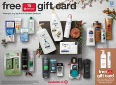 EASY @target deals with NO coupons required --->> http://www.cuckooforcoupondeals.com/a/today-only/target-save-tresemme-products-4-value/ Sponsored Post #HairBlitz