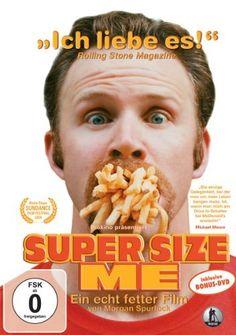 Supersize Me (2 DVDs), http://www.amazon.de/dp/B0006HGRLI/ref=cm_sw_r_pi_awdl_cQp1tb03ZMPY0