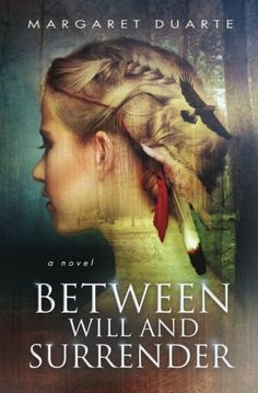 Between Will and Surrender: A paranormal adventure of per... https://www.amazon.com/dp/0986068829/ref=cm_sw_r_pi_dp_d31MxbF4DPD4C