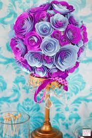 ever after high party ideas - Pesquisa Google