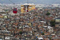 Complexo-do-Alemão-telepherique-Rio