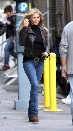 Jennifer Aniston Clothes,,,,, me encanta