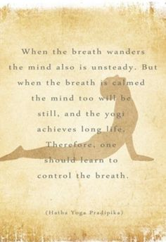 Breathe... http://www.suitablegifts.com #quotes #inspiration #motivation #yoga #meditation #spirituality #gratitude