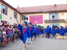 #Graduate